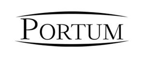 Portum - e-shop LEX